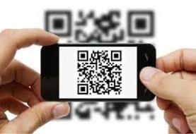 پرداخت «صدقه» با QR کد در استان تهران
