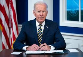 Biden announces plan to combat extreme heat caused by climate change