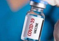 کودکان کدام کشورها در مقابل کرونا واکسینه شدند؟
