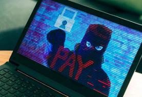 هشدار آمریکا به صنعت رمزارز درباره حملات باج افزاری