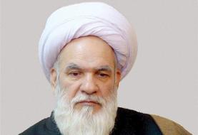 ابراهیمی: دولت در تغییر استانداران ملاک خود را کارنامه آنها قرار دهد