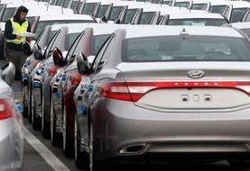 پایان ماجرای واردات خودروهای خارجی؟