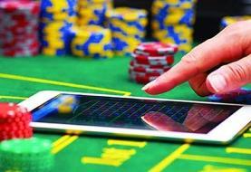 معاون بانک مرکزی: شبکه قماربازان ۶۰ درصد کم شده است