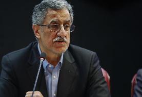 رییس اتاق بازرگانی تهران: سالانه به هر ایرانی ۱۹ میلیون تومان یارانه تعلق گرفته