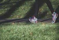 ورزش کردن موجب انباشت کلسیم در عروق می شود