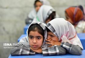 برگزاری «جشن شکوفهها و غنچهها» در روز اول مهرماه/آغاز فعالیت  آموزشی مداس از سوم مهر