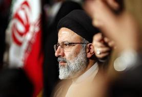 سخنرانی رئیسجمهور ایران در مجمع عمومی سازمان ملل تا ساعاتی دیگر