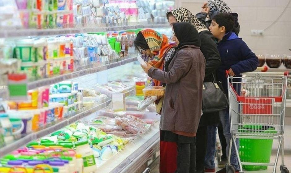 آمار تکاندهنده از سفره ایرانیان؛ ۷ دهک جامعه در معرض سوتغذیه هستند؟