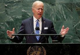 انتقاد امیرعبداللهیان از «رفتار غیرسازنده» آمریکا و «فشار» از طرف ...