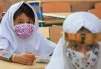بازگشایی مدارس و واکسیناسیون دانش&#۸۲۰۴;آموزان؛ آری یا نه؟