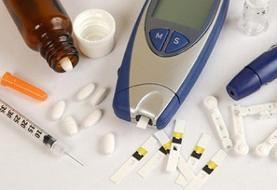 ارتباط داروهای دیابت با پیشگیری از بیماری چشمی آب سیاه