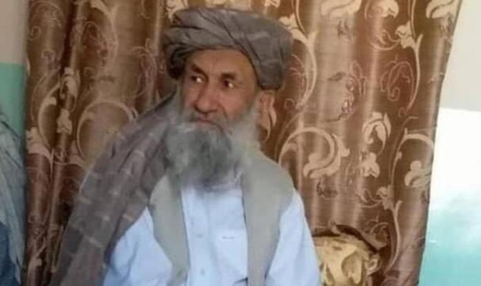 دیدار نمایندگان روسیه، چین و پاکستان با مقامات طالبان در کابل