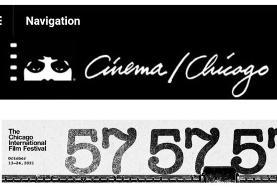 دعوت از ۳ فیلم ایرانی به جشنواره شیکاگو