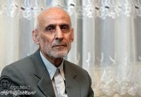 مرد مبارزی که به بهانه ترور حسنعلی منصور حکم اعدام گرفت
