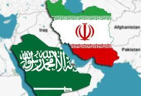 تحلیل بلومبرگ از حضور دیپلماتهای ایران و عربستان در نشستی مشترک در نیویورک
