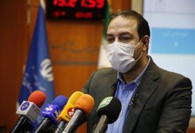 معاون وزارت بهداشت: واکسن فایزر از بلژیک وارد می شود