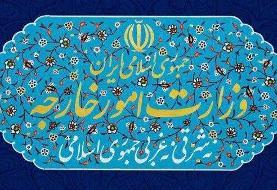 دفاع مقدس درس های زیادی برای خیرخواهان و بدخواهان ملت ایران به میراث گذاشت