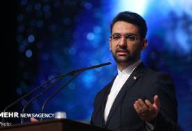 واکنش آذریجهرمی به ادعای استقلال: از فرهاد مجیدی شکایت نکردهام!
