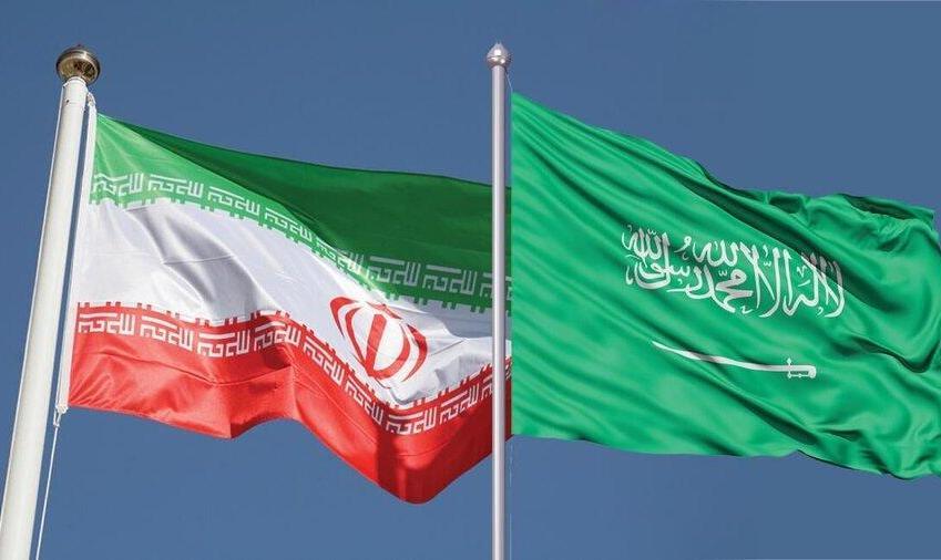 دیدار مقامات ارشد ایران و عربستان در حاشیه مجمع عمومی سازمان ملل