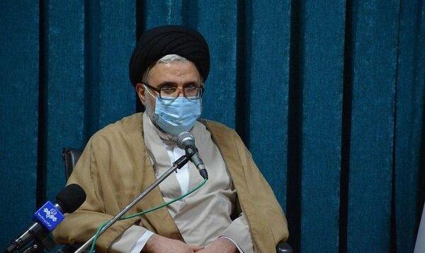 پاسخ ایران به عناصر ضدانقلاب کوبنده خواهدبود
