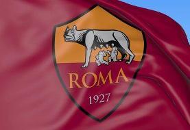 خلاقیت باشگاه رم ایتالیا برای تشویق هوادارانش به تزریق واکسن