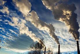 هشدار WHO درباره آلودگی هوا؛ سالانه ۷میلیون نفر در جهان مرگ مغزی میشوند