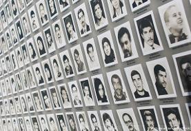 شاهد دادگاه حمید نوری؛ ساکهای اعدامشدگان را نشانم دادند
