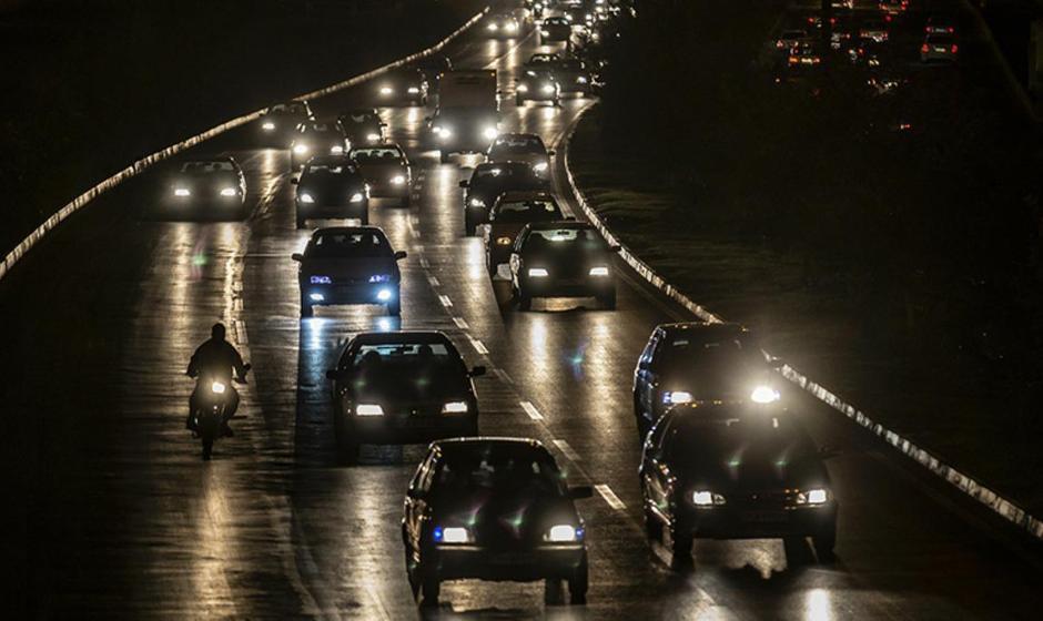 چه کسانی در ساعات منع تردد شبانه جریمه نمیشوند؟