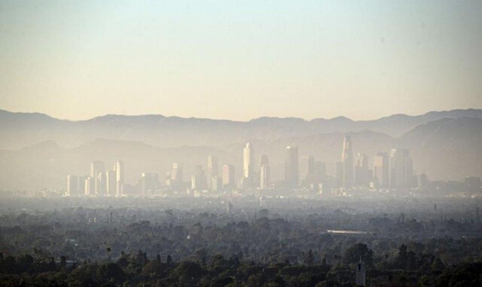 WHO: آلودگی هوا خطرناکتر از آن چیزی است که پیش از این تصور میشد