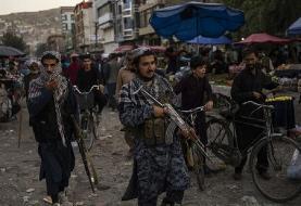 طالبان: مجازات قطع دست و اعدام به افغانستان برمی گردد