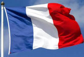 فرانسه: ایران از زمان برای پیشرفت هستهای خود استفاده میکند