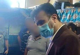 دستور رئیس سازمان زندانها برای پیگیری علت فوت یک زندانی در ندامتگاه تهران