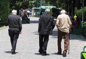 وزارت کار: حقوق و مزایای شهریورماه بازنشستگان و مستمری بگیران پرداخت شد