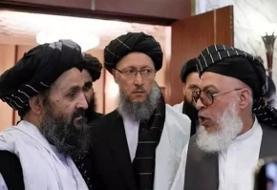 معافیت تحریمی سران طالبان تمدید شد