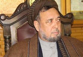 محمد محقق: طالبان در دایکندی به ۸۰۰ خانواده هزاره هشدار داده مناطقشان را ترک کنند