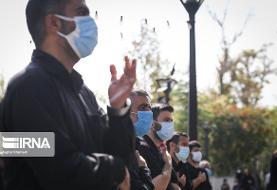 ۳۱ هزار زائر ایرانی تاکنون به عراق رفتهاند