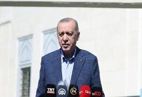 انتقاد ترکیه از دولت طالبان