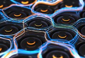 ساخت نوع جدیدی از باتری سیلیکونی که عرصه ماشینهای برقی را متحول میکند