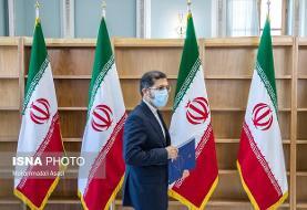 سخنگوی وزارت خارجه: ایران از گفتوگوی نتیجهمحور استقبال میکند