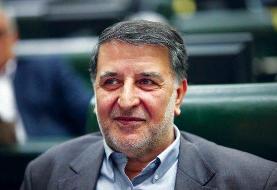 نظر یوسفیان ملا درباره قدرت چانه زنی  اصلاحطلبان / لاریجانی اصلا بنایی برای تشکیل حزب نداشت