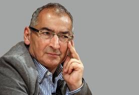 توضیح زیباکلام درباره علّت برکناری محمود نیلی از ریاست دانشگاه تهران
