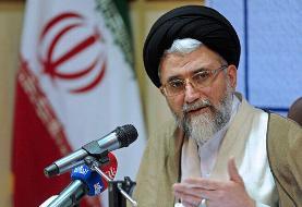 هشدار وزیر اطلاعات به گروههای ضدانقلاب