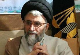 توافق ایران و اقلیم کردستان درباره گروههای ضدانقلاب
