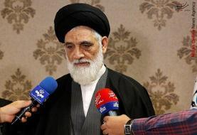 ایران میتواند از ظرفیتهای سازمان همکاری شانگهای برای احقاق حقوق خود استفاده کند