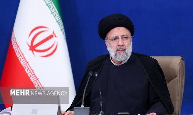 سهم ایران از تجارت منطقه باید ۵۰ میلیارد دلار باشد