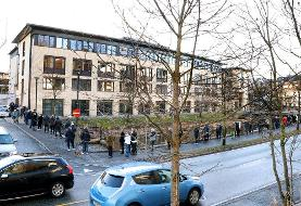 نروژ محدودیتهای اجتماعی مربوط به کرونا را روز شنبه پایان میدهد