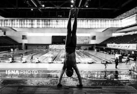 جزییات تعطیلیهای ورزش ایران تا ۹ مهر ۱۴۰۰/ کدام فعالیتهای ورزشی در تهران ممنوع است؟