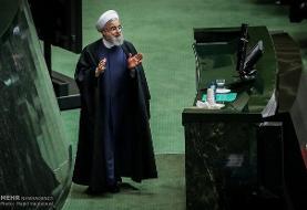 قانونگریزی به روش تدبیریها/ترک فعل دولت روحانی زیر ذرهبین مجلس