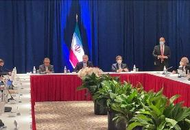 دولت جدید ایران، دولتی عملگرا است/ به زودی مذاکرات وین از سر گرفته خواهد شد