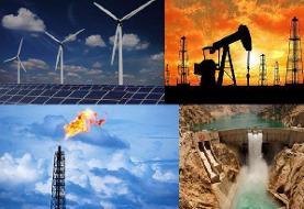 برگزاری اولین رویداد هفتگی برای شبکهسازی در حوزه انرژی در کشور
